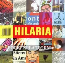 Hilaria