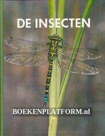 De insecten