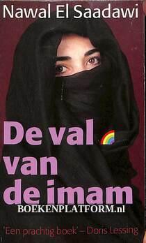 De val van de imam