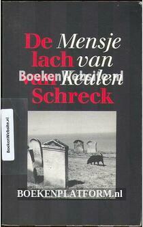 De lach van Schreck