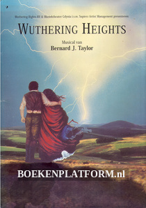 Wuthering Heights, musical