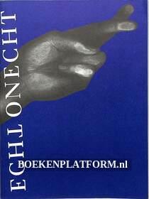 Maatstaf 04-1997
