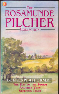 The Rosamunde Picher Collection