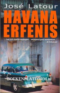 Havana erfenis