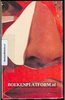 Kunst RAI 1999