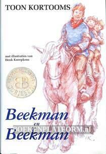 Beekman en Beekman