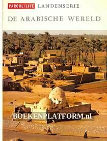 De Arabische wereld