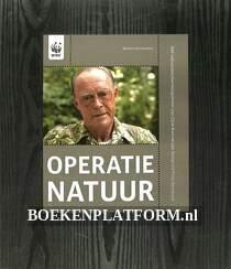 Operatie natuur