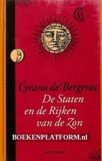 De Staten en de Rijken van de Zon
