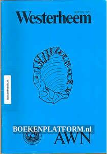 Westerheem 1989-03