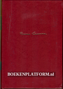 Giacomo Casanova, mijn levensgeschiedenis