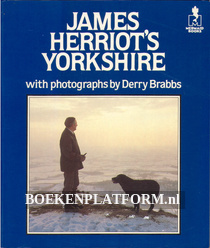 James Herriot's Yorkshire