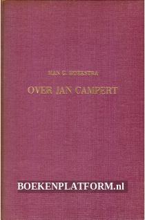 Over Jan Campert