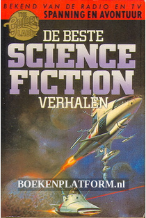 De beste Science fiction verhalen