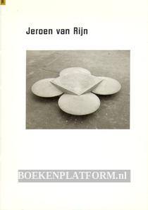 Jeroen van Rijn