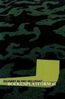 Maigret in het Hellegat
