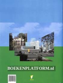 Nederland land in beweging