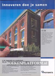 De Architect 2006-04