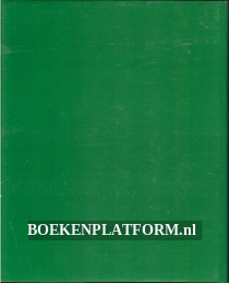 Het Vier Seizoenen Kookboek