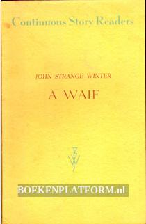 A Waif
