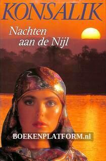 Nachten aan de Nijl