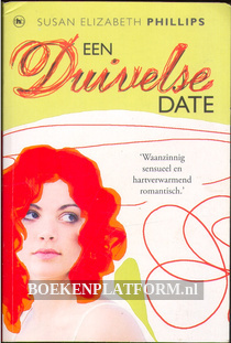 Een duivelse date