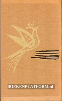 Schone vogel Quetzal