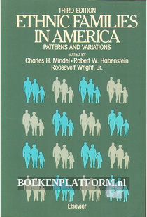 Ethic Families in America