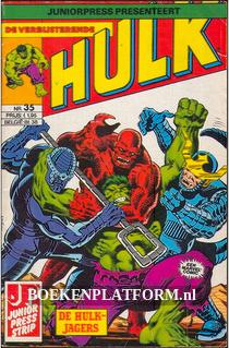 35 De Hulk
