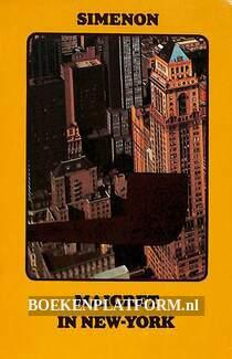 0485 Maigret in New-York