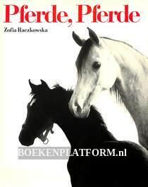 Pferde, Pferde