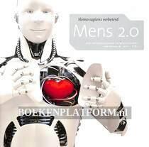Mens 2.0