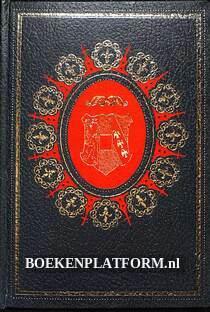 Anna van Oostenrijk