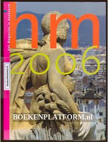HM 2006