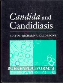 Candida and Candidiasis