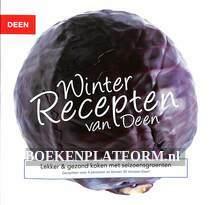 Winterrecepten van Deen