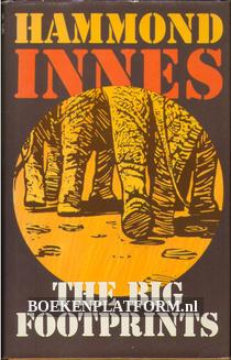 The Big Footprints