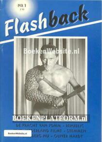 001 Flashback Winter 1993/94