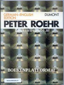 Peter Roehr