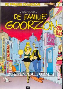 07 De familie Goorzon