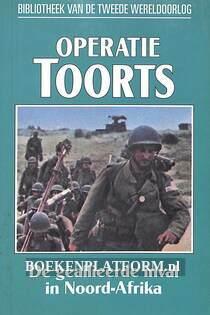 Operatie Toorts