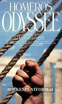 0705 Homeros Odyssee
