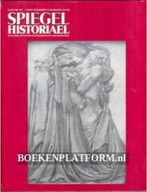 Spiegel Historiael 1985-01