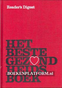 Het Beste Gezondheidsboek