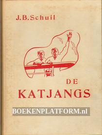 De Katjangs