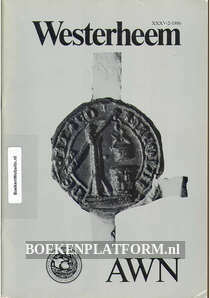 Westerheem 1986-02