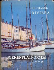 De Franse Riviera