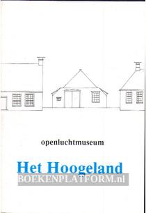Openlucht-museum Het Hoogeland