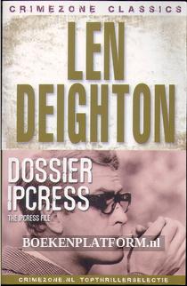 Dossier IPCress