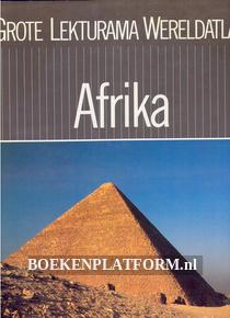 Afrika *